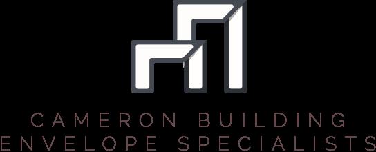 Cameron Building Envelope Specialists