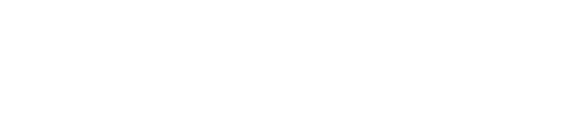 Cameron Group LLC Logo