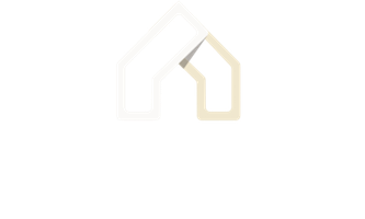 Cameron Home Insulation