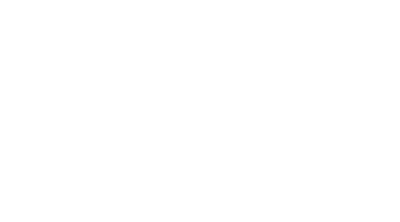 Cameron Insulation